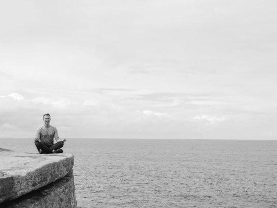Neil Seligman Mindfulness Expert