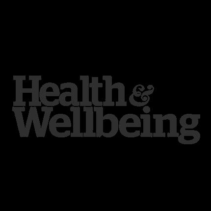 Health & Wellbeing Magazine