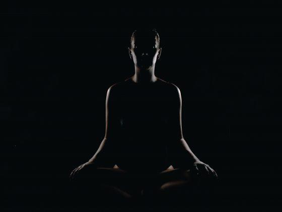 mindfulness during lockdown