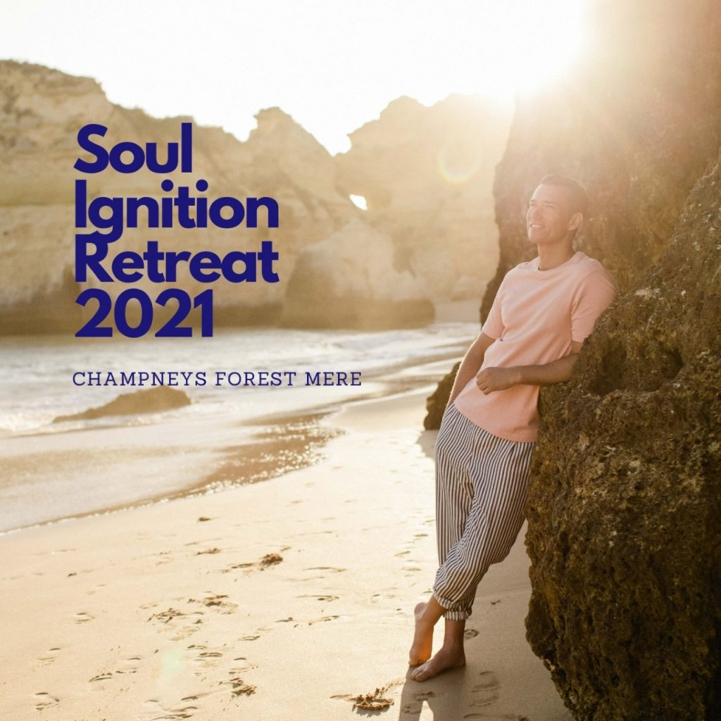 Soul Ignition Retreat