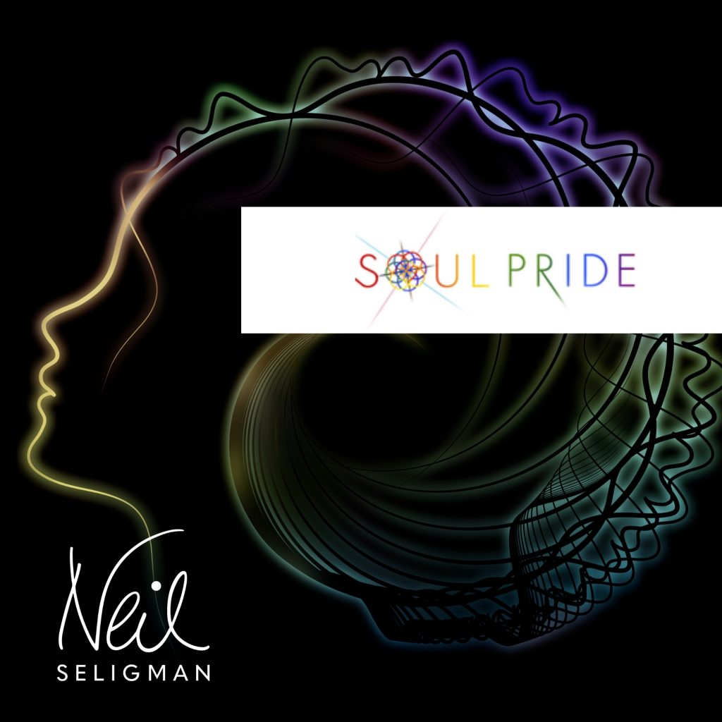 Soul Pride 2021