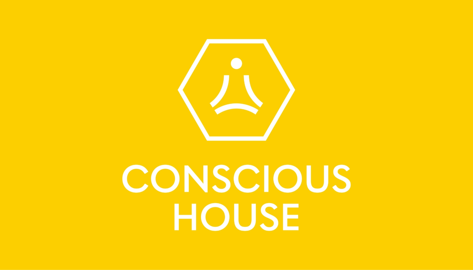 Conscious House, The Private Practice of Neil Seligman
